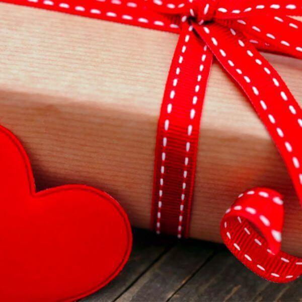 cadeaux personnalisés pour chaque évènement