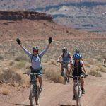 le vélo électrique pour éviter la fatigue