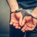 Trouver un bon avocat en cas d'arrestation