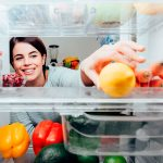 5 bonnes raisons d'opter pour la location d'un réfrigérateur