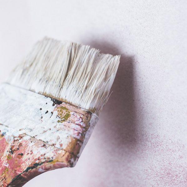 un peintre en bâtiment pour transformer votre demeure