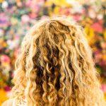 les coiffeurs adoptent aussi la tendance du bio