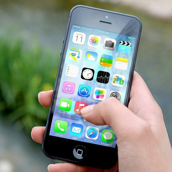 pourquoi les produits apple ont-ils autant de succès?