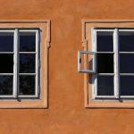 Pourquoi faire un ravalement de façade est-il indispensable ?