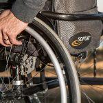comment améliorer l'autonomie des personnes à mobilité réduite ?