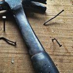 Un guide comparatif pour du bon matériel de bricolage