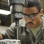 pourquoi choisir le bts maintenance des systèmes de production?