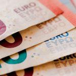 Astuces pour l'obtention rapide de votre prêt perso