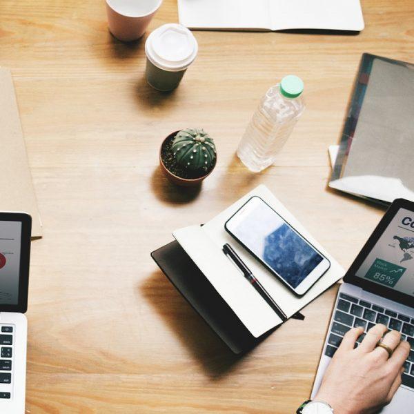 quel est le rôle d'un comptable dans une entreprise?