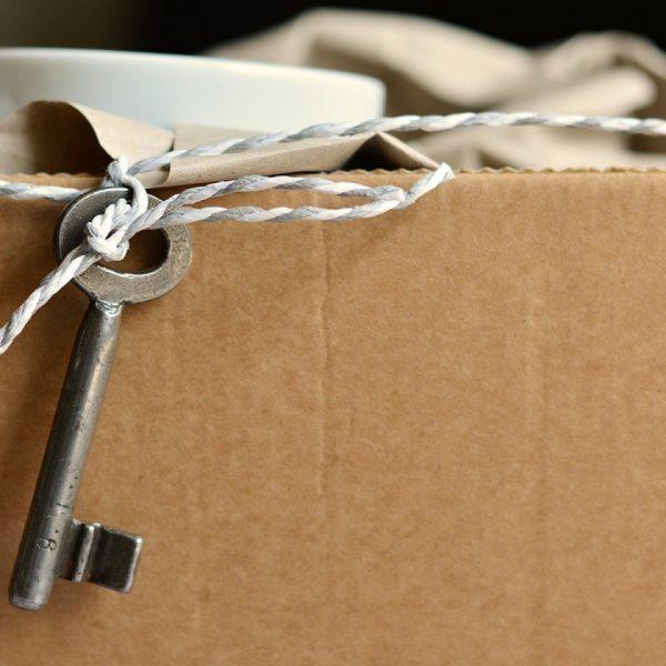 réussir son déménagement : astuces pratiques