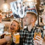 Comment privatiser un bar sur Paris gratuitement