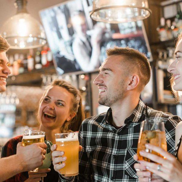 comment privatiser un bar sur paris gratuitement