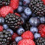 comment éviter les carences en vitamine d ?