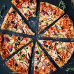 Installer un four à pizza pour l'extérieur