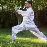 tai-chi-chuan cet art martial qui séduit toujours autant