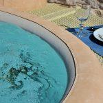 Bien choisir son spa