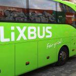 Flixbus : 3 ans après où en est la compagnie Allemande ?