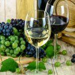 Pourquoi choisir un Bourgogne ?