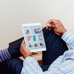Communication par l'objet : pourquoi est-ce indispensable pour votre entreprise ?