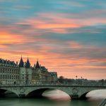 La location de bateaux à Paris pour des événements inoubliables