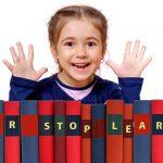 Bien aménager les classes de maternelle est important