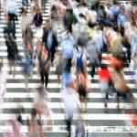 La question de la sécurité des piétons dans les agglomérations