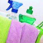 Le nettoyage industriel : un métier qui ne s'invente pas