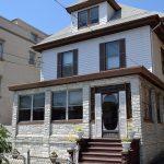 Acheter dans l'immobilier neuf offre de nombreux avantages