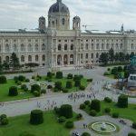 Voici comment j'ai découvert Vienne grâce à une super astuce
