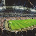 La période estivale constitue-t-elle vraiment un temps creux de la saison de football ?