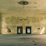 Garage, atelier, buanderie : rénover un sol rapidement et sans travaux