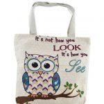 Le tote bag personnalisé, l'objet publicitaire de choix pour une communication efficace