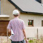 Panneaux d'isolation en fibres de bois : les 5 bonnes raisons de le choisir