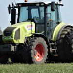 comment bien acheter son tracteur agricole ?