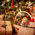 la sélection des meilleures idées de cadeaux de noël originaux