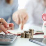 Jeune et investissement immobilier : les idées reçues