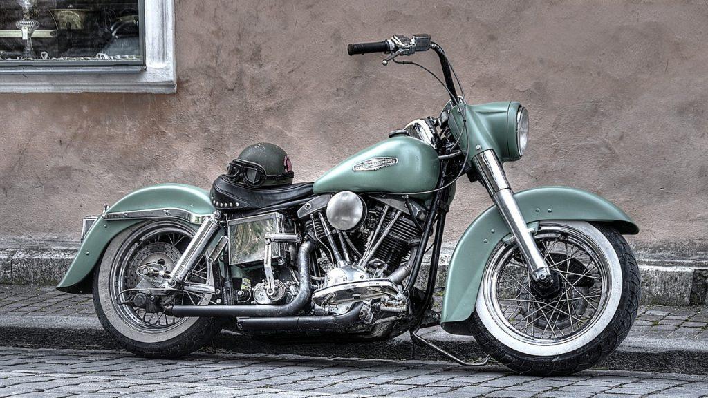 quelles sont les meilleures pièces détachées pour votre moto ?