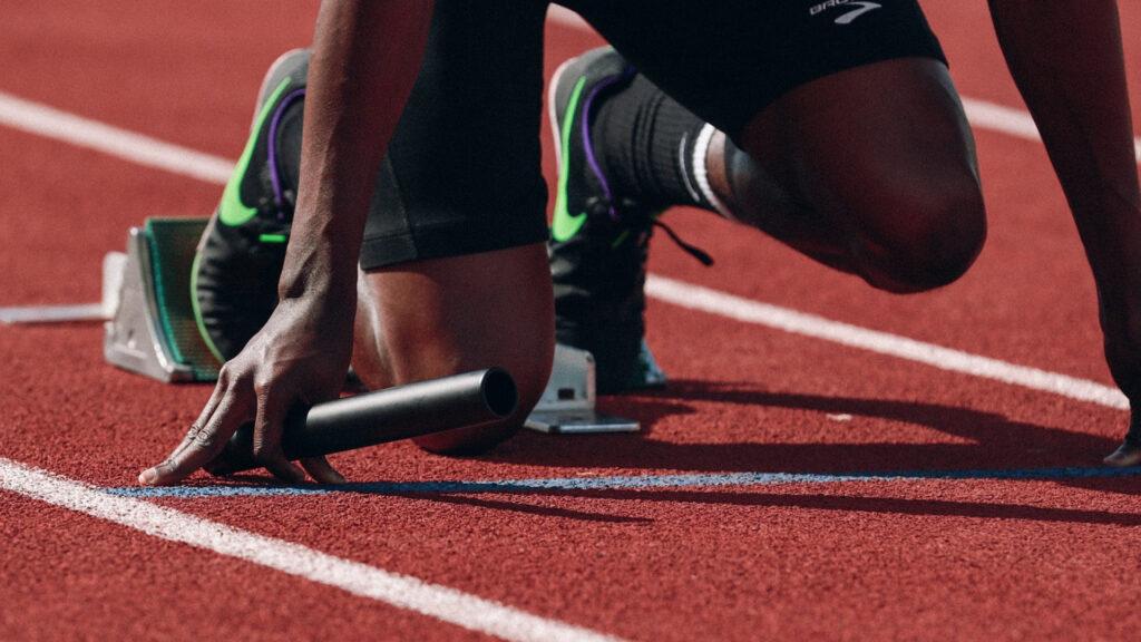 quelles astuces pour se mettre au sport ?